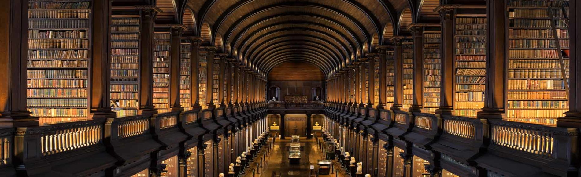 trinity-college-old-library-banner-1900x580_c